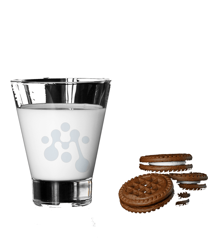 milk_facts